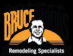 Bruceworks