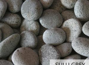 Sulu Grey