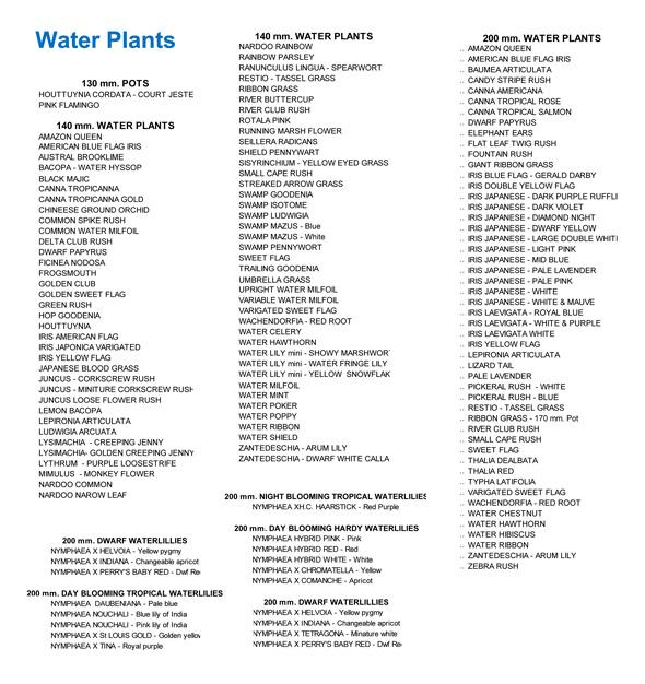 waterplants-ex590list