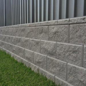 Tasman Walling Block